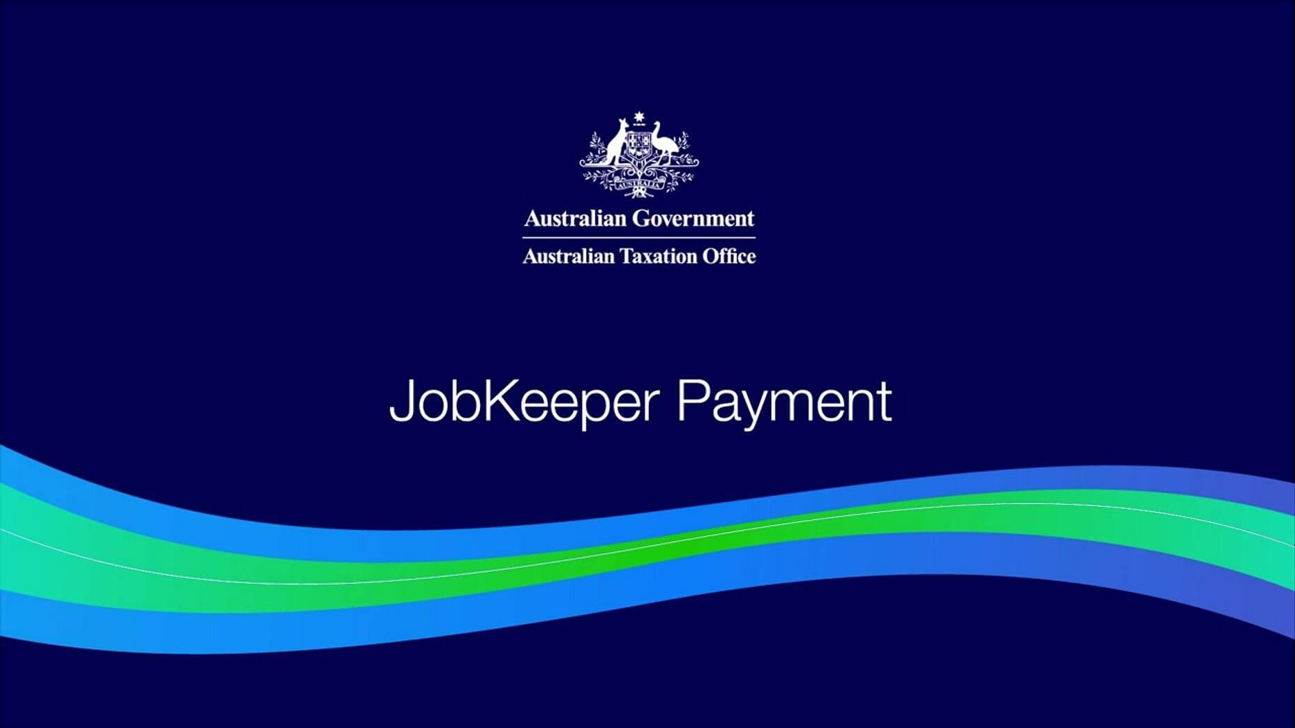 Important Updates Regarding JobKeeper